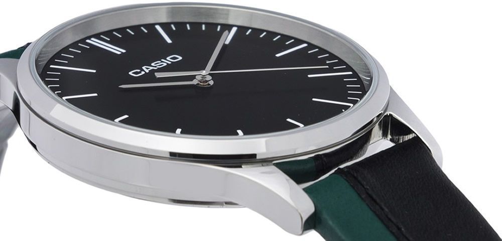 Часы наручные в рязани продать часов хороший ломбард